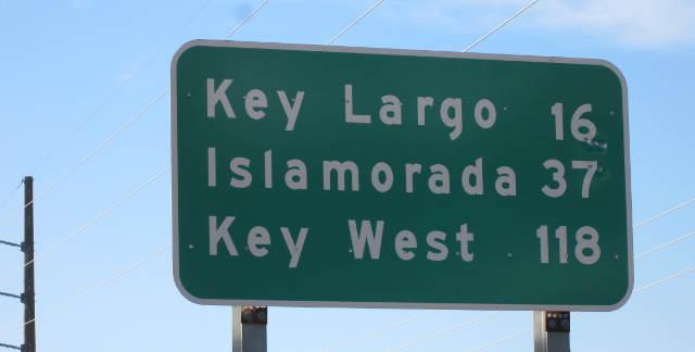 Bill Emmons Key West