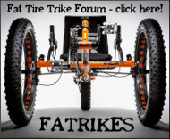 Sidebar Fatrikes Ad