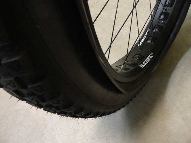 Ghetto Tubeless 09