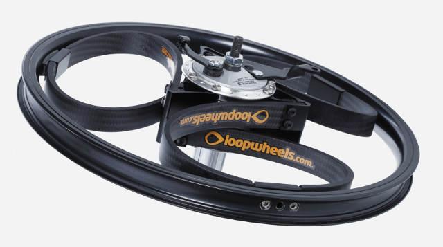 Loop Wheels 01