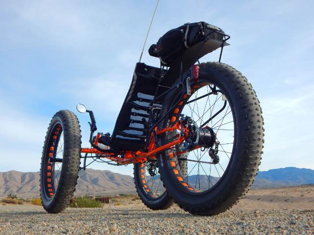 Mojave Bigfoot 05