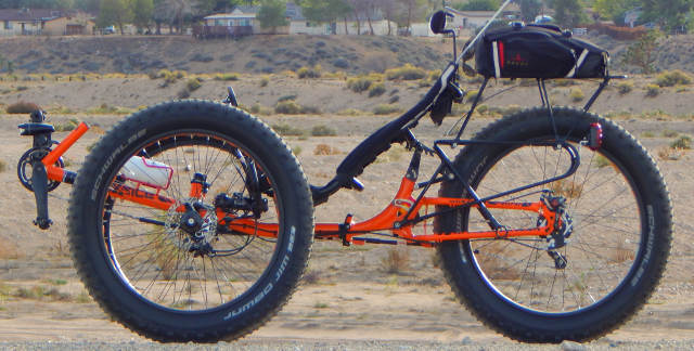 Mojave Bigfoot 06