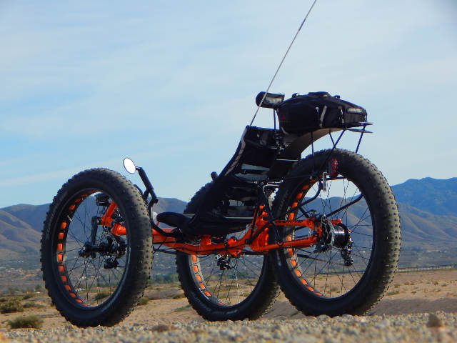 Mojave Bigfoot 08