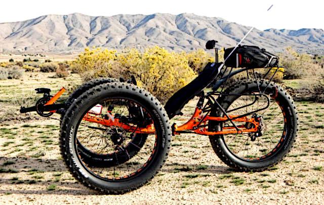 Mojave Bigfoot 10