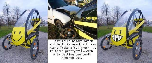 tough-trike