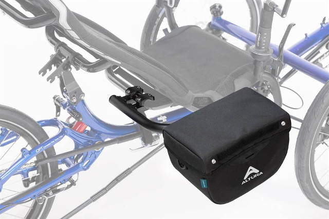 5ede81689cea ICE Side Seat Bag Mount