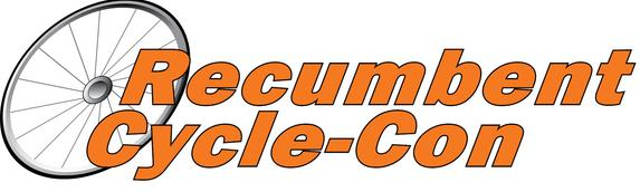 Recumbent Cycle Con RCC