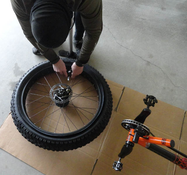 Ghetto Tubeless 02