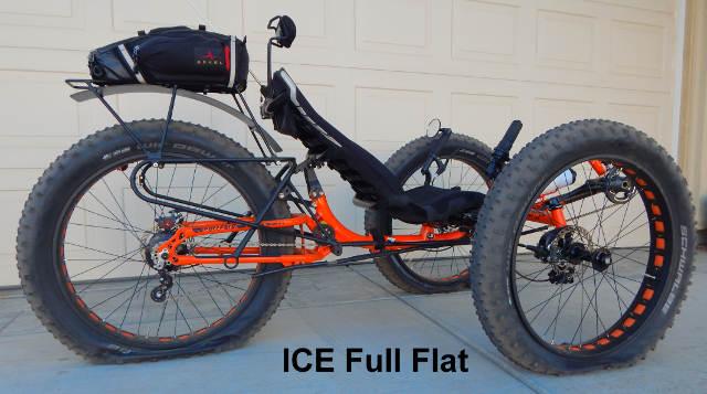 ICE Full Flat 1
