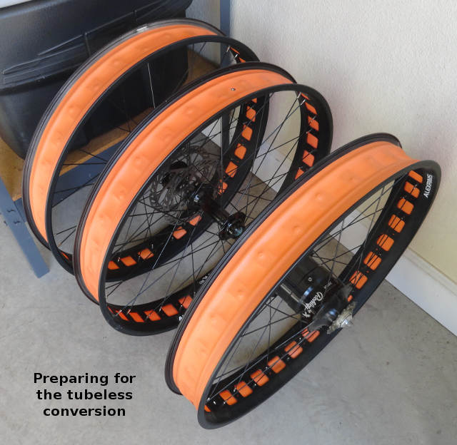 Bigfoot Tubeless Conversion 02