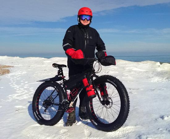 all-season-cyclist