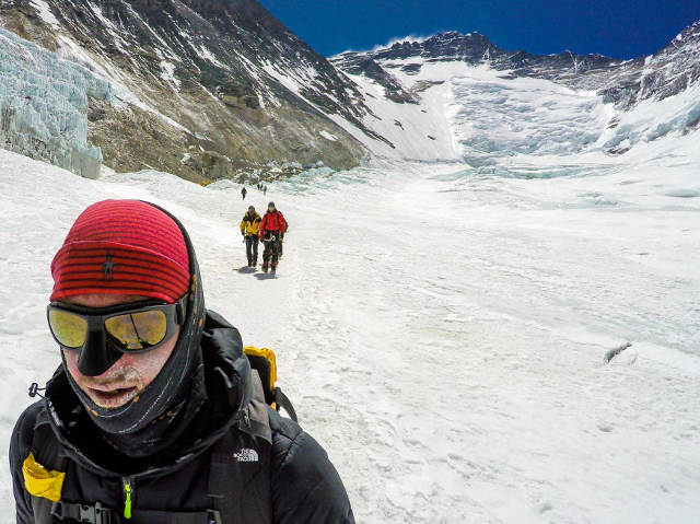 Matt Galat Everest 01