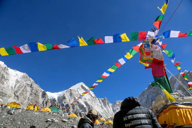 Matt Galat Everest 02
