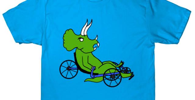 triceratops-tee-shirt