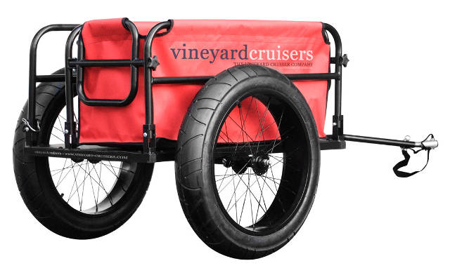 vineyard-crusisers-fatrailer