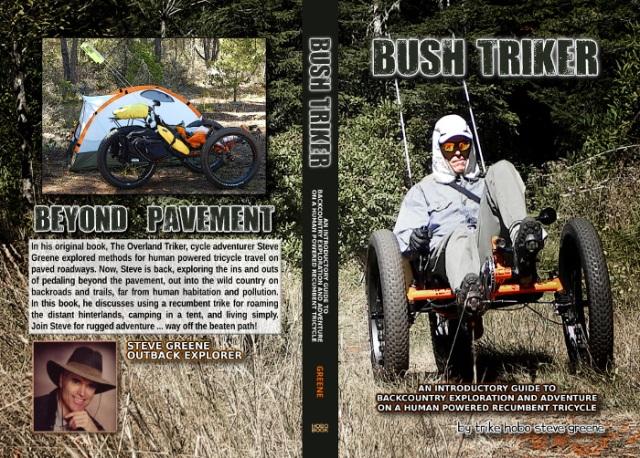 bush-triker-full-cover-700