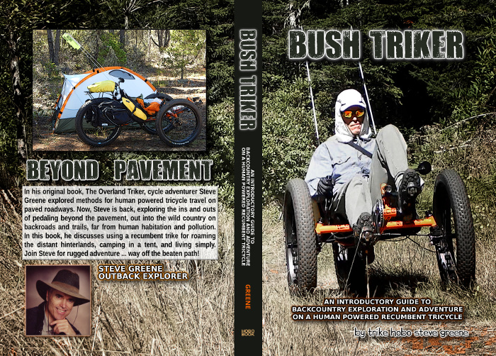 bush-triker-full-cover-700