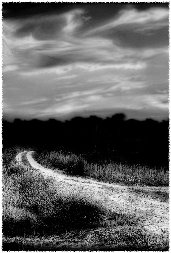 road-of-mystery
