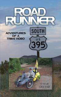 road-runner-front-cover-200
