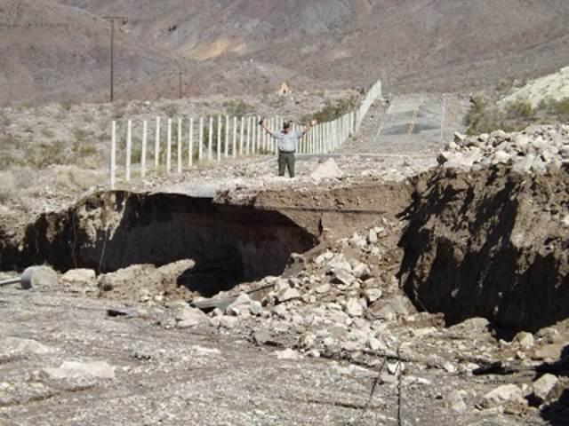 death-valley-flood-damage-2015