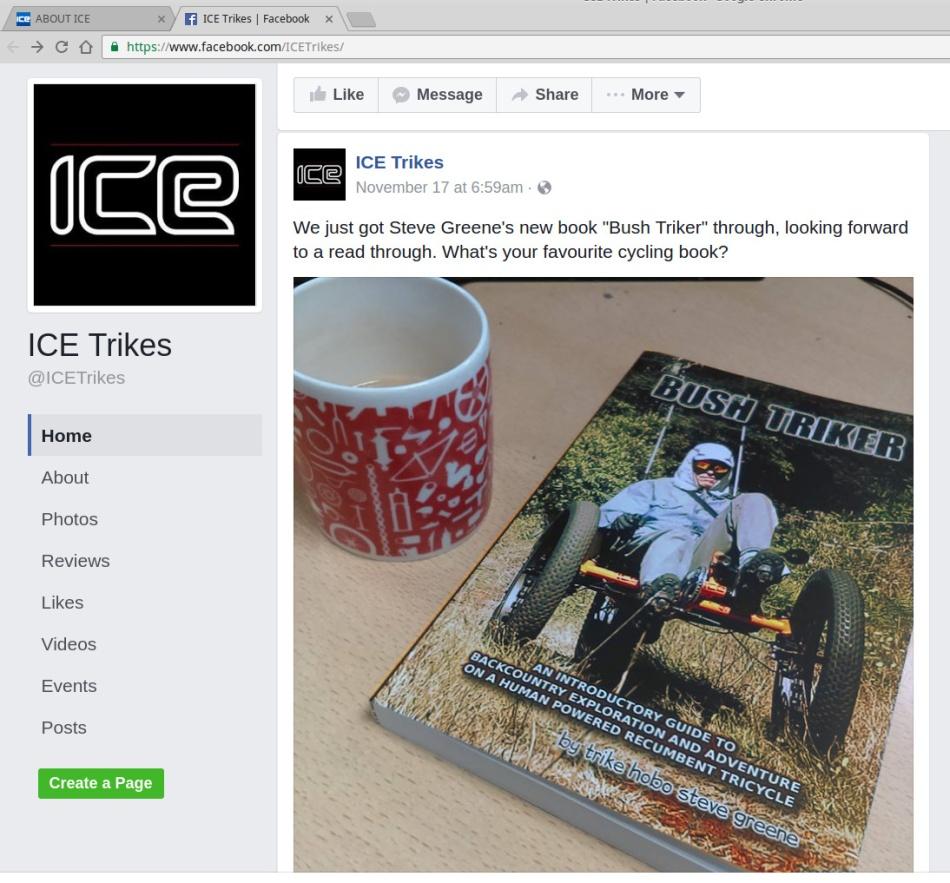 ice-facebook-nov-17-2016