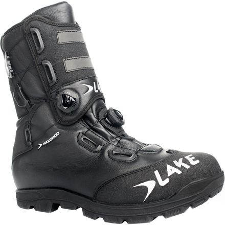 lake-mxz-400-extreme-weather-cycling-boot