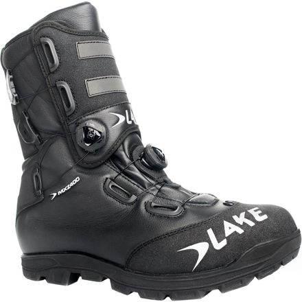 lake-mxz-400-extreme-weather-cycling-boot