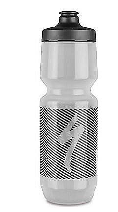 large-sbi_bottle_purist_watergate