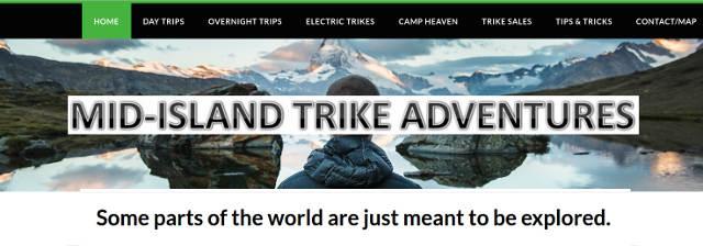 mid-island-trike-adventures-glen-aldridge