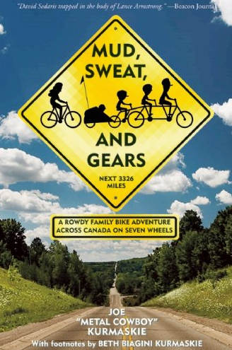 mud-sweat-and-gears-book