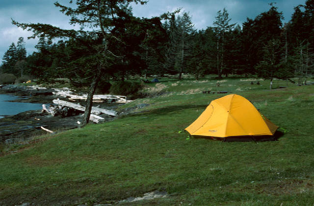 ruckle-park-campground