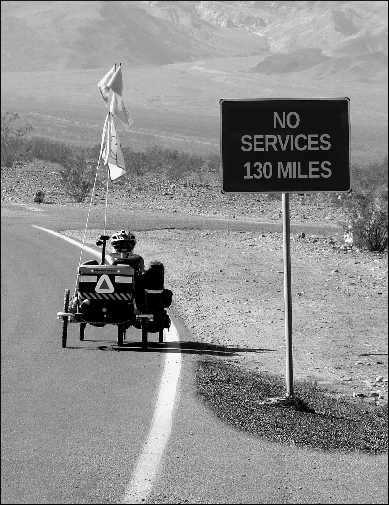 no-services-sign
