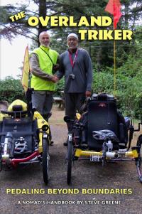 overland-triker-cover-200