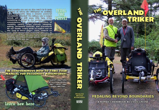 overland-triker-cover-full-spread