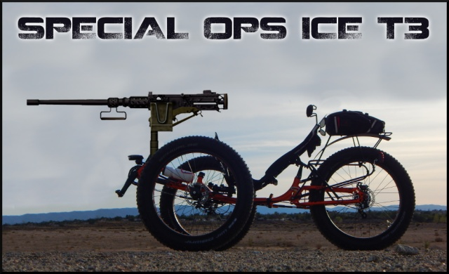 special-ops-ice-t3