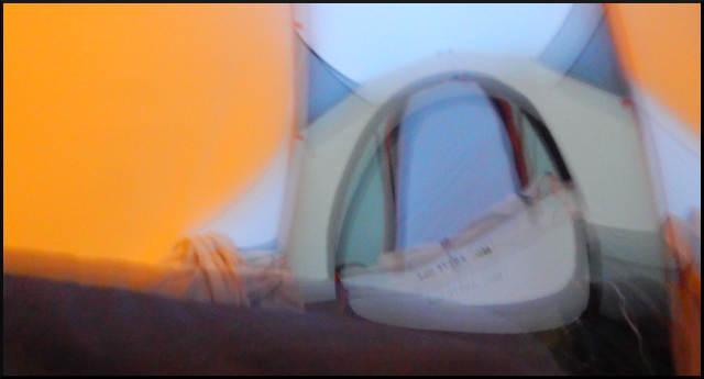 MSR Tent Stake Hammer for Trike C&ing & MSR Tent Stake Hammer for Trike Camping | Trike Asylum